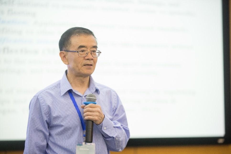 儒家学�9.#�/(9������c%_《外国经济与理》创刊40周年系列活动之三--详细信息--上海